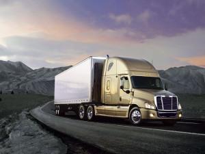 Motor Carrier Permit